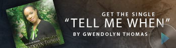 tell-me-when